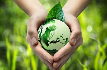 Beijing BEFTRE Green Material Co., Ltd.