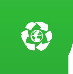 为客户提供生物降解包装要求的综合解决方案